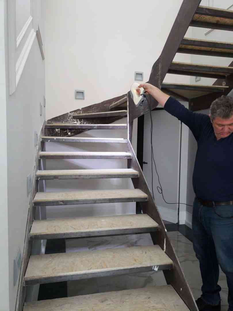 3d-scanner-measure-of-stairs-img-master