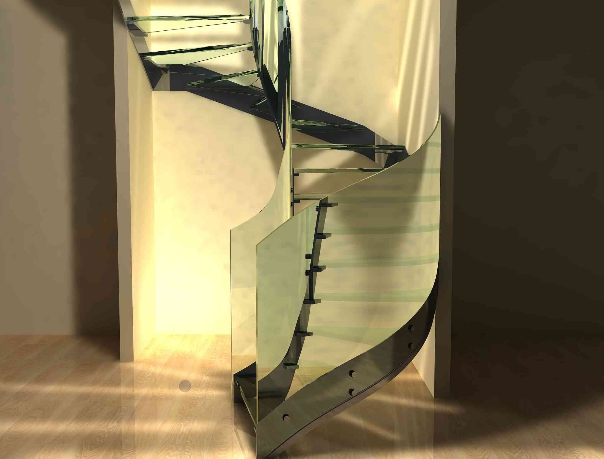 3d-scanner-measure-of-stairs-img-visualization1