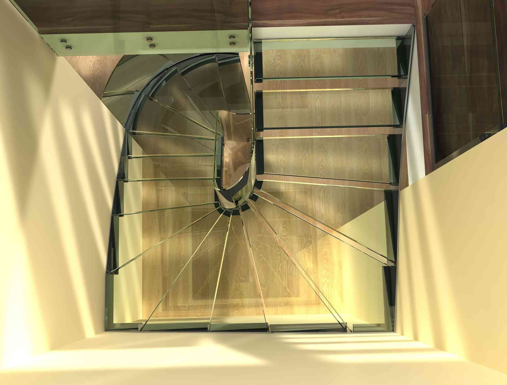 3d-scanner-measure-of-stairs-img-visualization