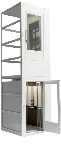 vectra elevator systems elevator suppliers designers manufacture manufacturers in sri lanka lift - vectra-elevator-systems-elevator-suppliers-designers-manufacture-manufacturers-in-sri-lanka-lift